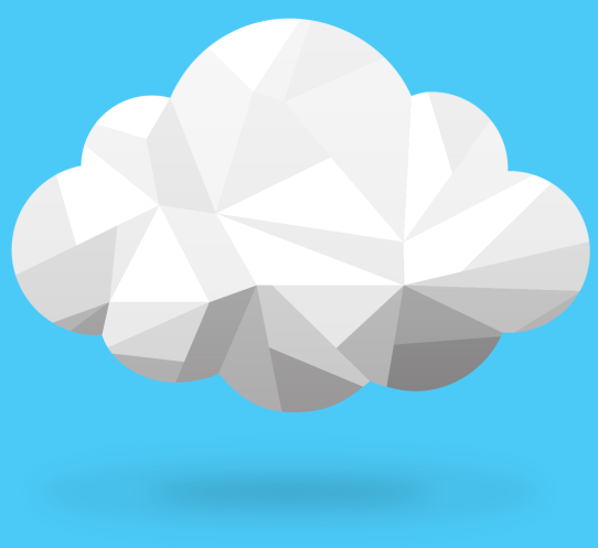 geo-cloud